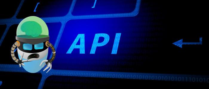 Crypto Trading Bots and API Keys