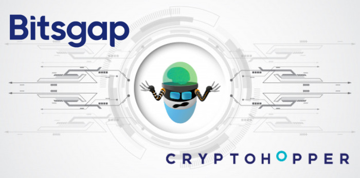 crypto trader vs cryptohopper