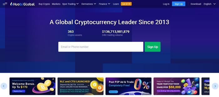 bitcoin trading bot indonezija